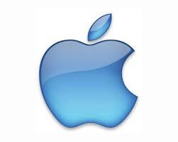 اَپل کاربران ایرانی را تحریم کرد