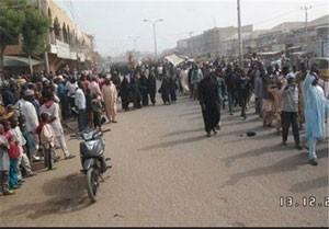پشت پرده قتل عام شیعیان نیجریه
