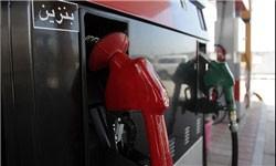 «نرخ اضطراری بنزین» روی میز دولت قرار گرفت/ امکان اجرا در سال جاری