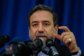 در قطعنامه 1+5 نظرهای ایران لحاظ شده است