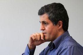 یاسر هاشمی رفسنجانی: «آقازادگی» مساله بدی نیست