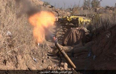 ژنتیک اندیشه داعش: از عراق و شام تا قبیله ای در تهران