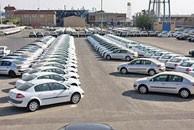 جدیدترین وضعیت تحویل خودروهای اقساطی