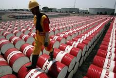 موافقت سران کنگره آمریکا با آزادسازی صادرات نفت