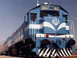 نرخ بلیت قطارها به روال سابق بازگشت