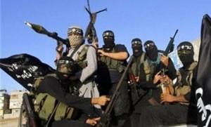 داعش: به عربستان به خاطر ائتلاف با صلیبی ها حمله خواهیم کرد / جوانان سعودی به اهدافی که مربوط به شیع�