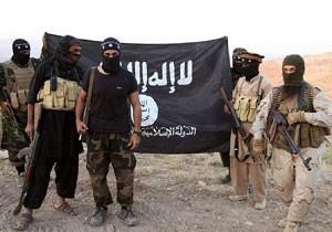 سرقت دهها هزار گذرنامه سفید بدست داعش!