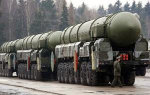 توقف عملیات آمریکا در پی استقرار «اس-400» در سوریه/ موارد تحریم روسیه علیه ترکیه