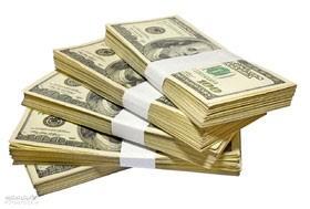 بانک مرکزی دلار 3660 تومانی را نپذیرفت