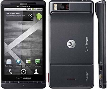 اخبار,اخبار تکنولوژی,با اولین شرکت تولیدکننده گوشی آشنا شوید