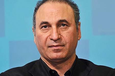 اخبار,اخبار فرهنگی,كدام ستارههای سينما در صف سی و چهارمين جشنواره فجر هستند