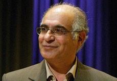 هوشنگ مرادی کرمانی به خانه برگشت