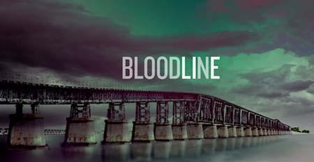 سریال Bloodline؛ سریال محبوبی که باید ببینید