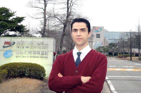 باریکترین ماده دنیا توسط یک ایرانی ساخته شد