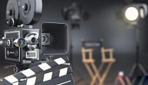 اعتراف بازیگران به ابتذال در سینمای ایران