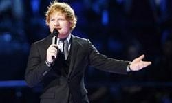 خواننده سرشناس تمامی شبکههای اجتماعی را ترک کرد