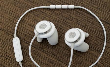 هدفون هوشمند شبیه ساز گوش انسان