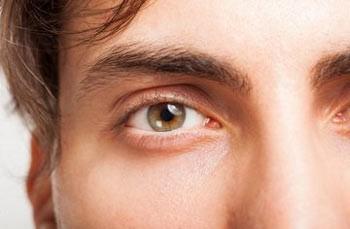 تشخیص بیماریهای قلبی عروقی با بررسی چشمها