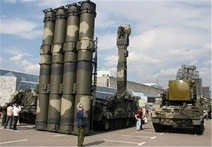 روسیه: تهران تمایل خود برای بازپس گیری شکایت اس ۳۰۰ علیه روسیه را تایید کرد