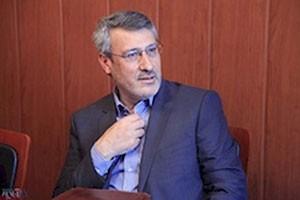 قدرت جهانی ایران به روایت بعیدی نژاد