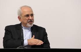 اولین دیدار وزیر خارجه ایران با نخست وزیر انگلیس بعد از 12 سال