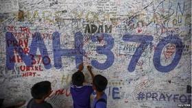هواپیمای مفقود شده مالزی اصلا سقوط نکرده است!
