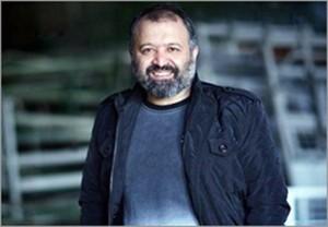 اخبار,اخبار فرهنگی,عادل فردوسی پور با دو بازیگر سینما