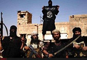 داعش مسئولیت انفجار سیدهزینب را برعهده گرفت