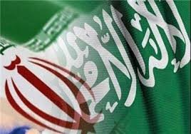 محاکمه 27 نفر در عربستان به اتهام جاسوسی برای ایران