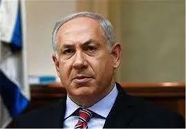 واکنش نتانیاهو به اظهارات سیدحسننصرالله