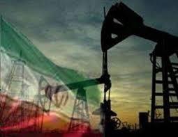 مقاومت آمریکایی ها بالاخره شکست/ صدور بیمه نامه برای محموله های نفتی ایران آغاز شد