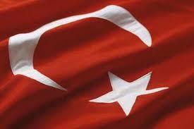 انفجار در آنکارا با دست کم 28 کشته و 61 زخمی / واکنش ایران به انفجار در ترکیه