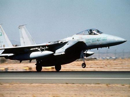 عصبانیت سعودیها از آمریکا؛ دلیل اعزام نیرو به سوریه