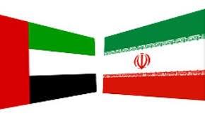 امارات کاسه داغ تر از آش شد / احضار سفیر ایران بابت حادثه حمله به سفارت عربستان