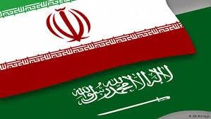 عربستان کلیه پروازهای خود به ایران را لغو کرد