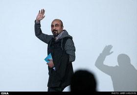 واکنش تهیهکننده فیلم رضا عطاران به عدم انتخاب فیلم برای جشنواره فجر