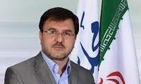 نعمتی: لاریجانی به دلیل انزجار از بدرفتاری تندروها از ائتلاف اصولگرایان خارج شد