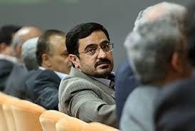 اعتراض به حكم دادگاه سعید مرتضوي