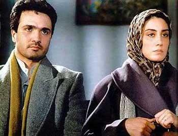 اخبار,اخبار فرهنگی , نقش های منفی سینمای ایران