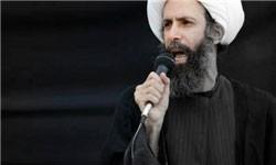 اخبار,اخباربین الملل  ,حکم اعدام شیخ نمر