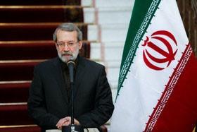 ایران فناوری موشکی خود را گسترش میدهد