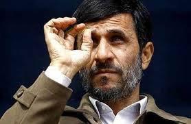 ردپای احمدینژاد در انتخابات مجلس