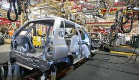 اخبار,اخبار اقتصادی,واردکنندگان خودرو