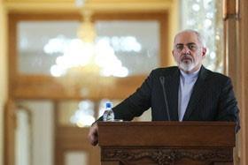 با قانونشکنان برخورد میشود/ ائتلاف حامی عربستان توانایی مقابله با ایران را ندارد
