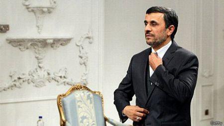 اخبار,اخبارسیاسی,اهمیت ژئوپولتیک جیبوتی برای ایران