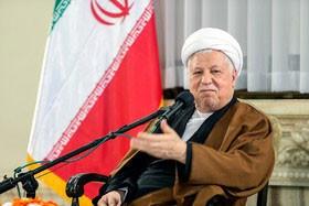 اخبار,اخبارانتخابات ,انتخابات مجلس خبرگان