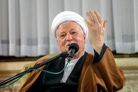 اخبار,اخبارسیاسی,لغو تحریمها علیه ایران