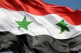 بازتاب کشته شدن فرمانده تکفیری در سوریه/ تهدید عراق به احتمال جنگ با ترکیه