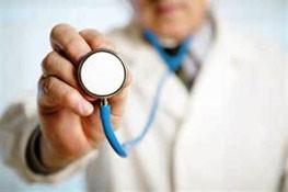 از تعرفههای پزشکی 95 چه خبر؟