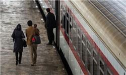 پیگیریهای سازمان حمایت به نتیجه نرسید/ فروش بلیت قطار با نرخهای جدید بر مبنای